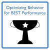 best workplace performance behavior office