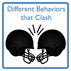 difficult office behaviors that clash workplace conflict