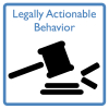 dbp - legal action - icon.004