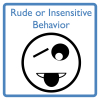 dbp - rude - icon.005