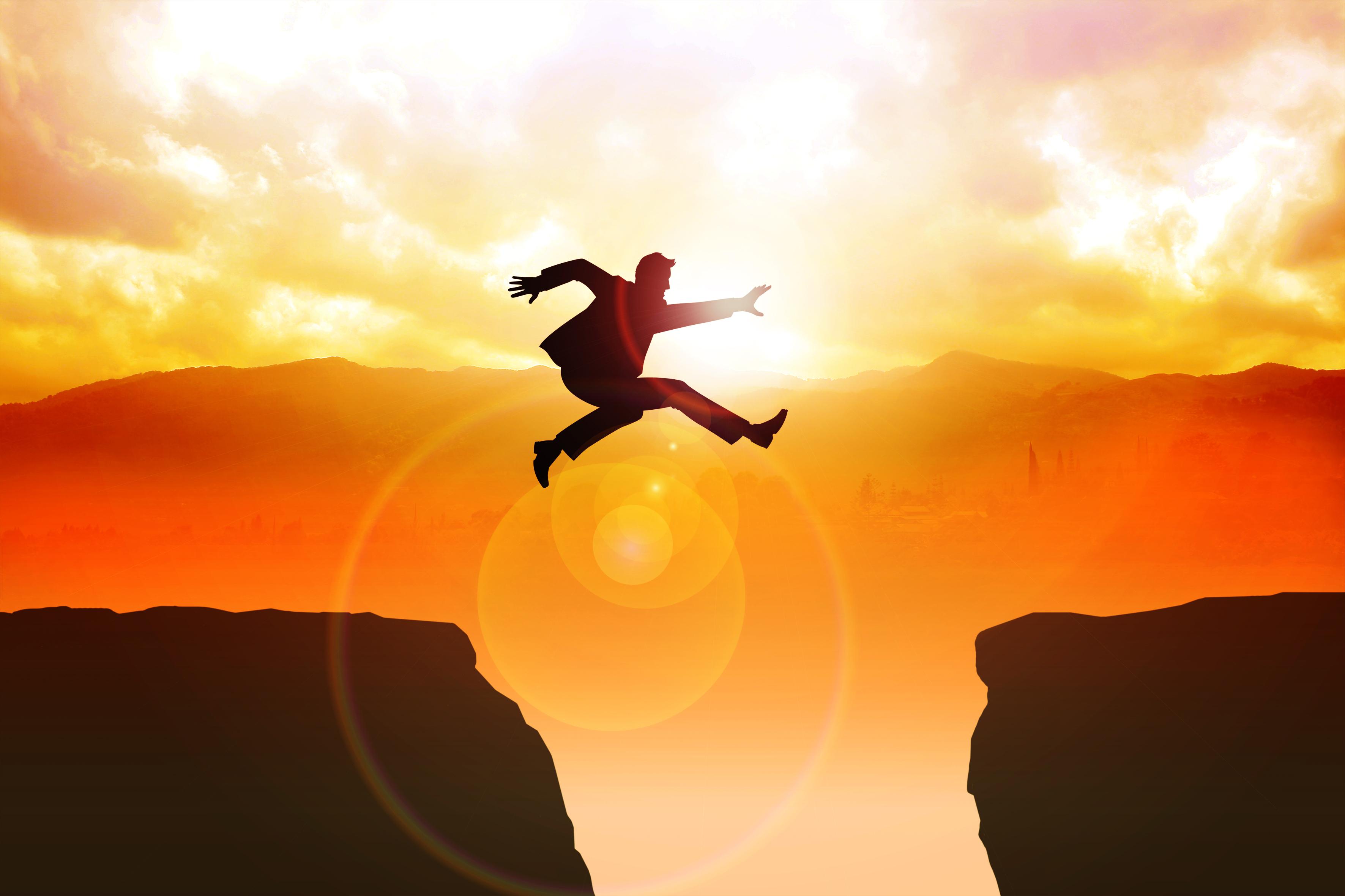 man-jumping-shutterstock_231666442