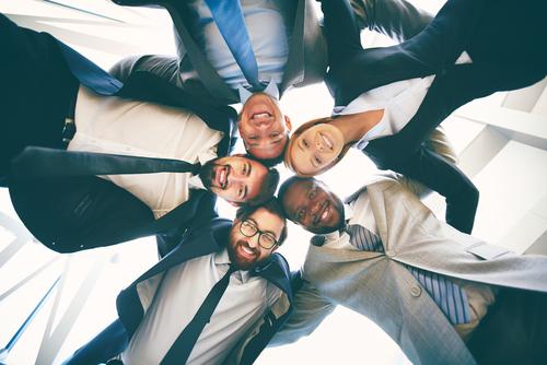 Celebrate Diversity Initiative
