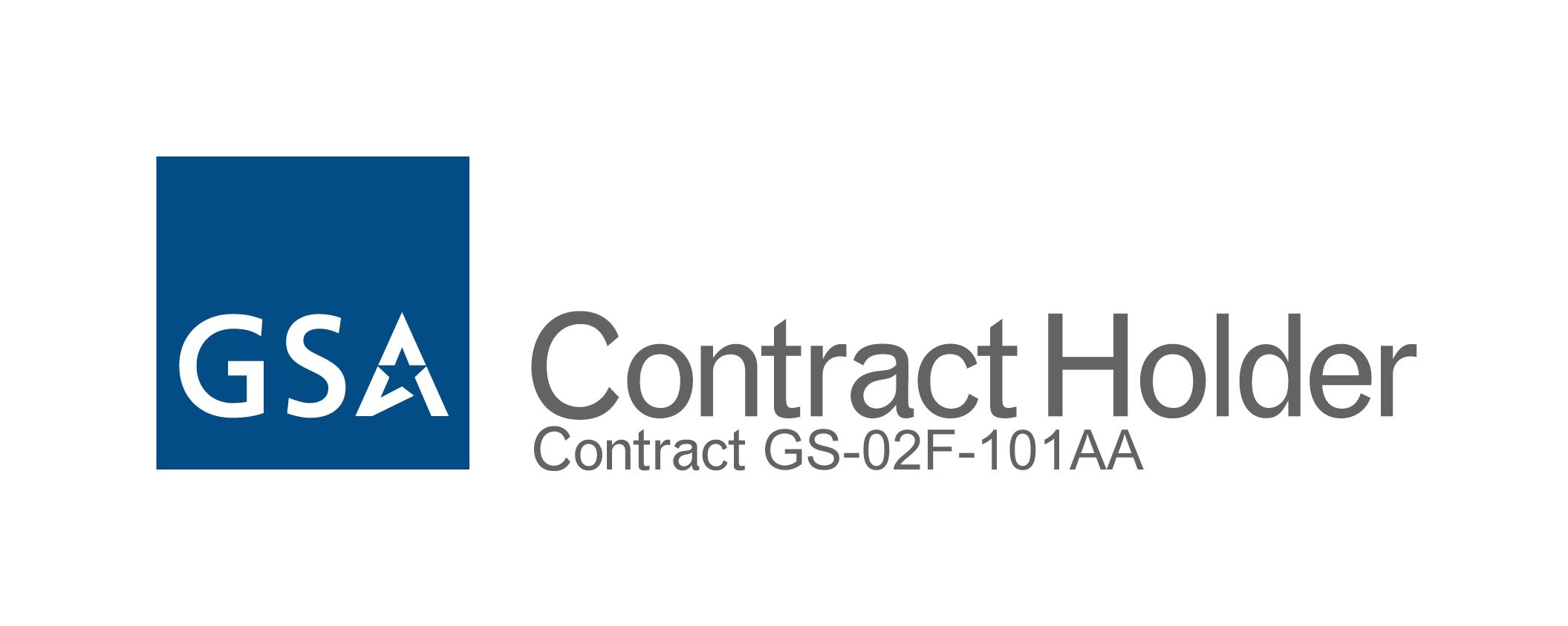 GSA, Government Consulting, Government consulting services, gsa